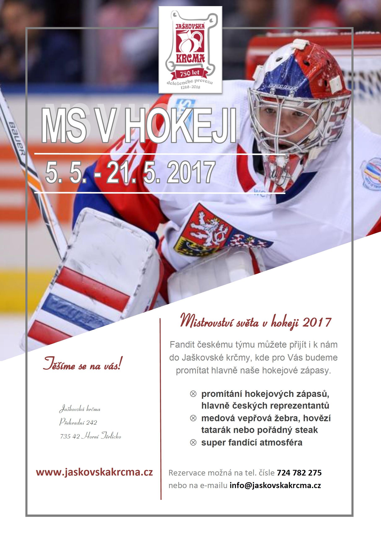 MS_hokej